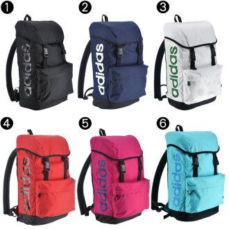 adidas rucksack. product name · adidas rucksack