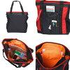 Alpha industries ALPHA INDUSTRIES! 3-way tote bag shoulder bag backpack 049300001 mens [store]