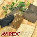 Aviavx1704