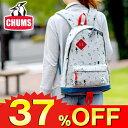 Chuch60-0952sale