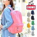 Chuch60-0249