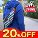 Chuch60-0351sale