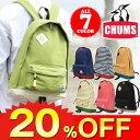 Chuch60-0315sale