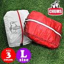 Chuch60 0942