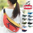 Chuch60-0351
