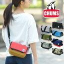 Chuch60-0806