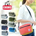 Chuch60-2272