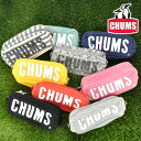 Chuch60-2419