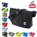 Chuch60 2326sale