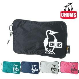 【セール】 チャムス CHUMS ポーチ ケース 【CORDURA RIP STOP/コーデュラリップストップ】 [Stand Up Pouch M/スタンドアップポーチM] 「ネコポス可能」 ch60-2660 メンズ レディース [通販] あす楽 ホワイトデー