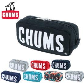 【10%OFFセール】 チャムス CHUMS ポーチ SWEAT スウェット Boat Logo Pouch Sweat ボートロゴポーチ ch60-2712 ネコポス可能 メンズ レディース 通販 ラッピング無料 あす楽 バレンタイン