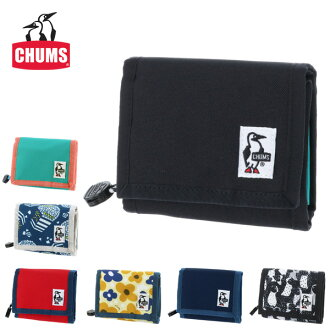チャムスCHUMSウォレット財布CORDURAECOMADEコーデュラエコメイドEcoMultiWalletマルチウォレットch60-2194メンズレディースネコポス可通販ラッピングあす楽