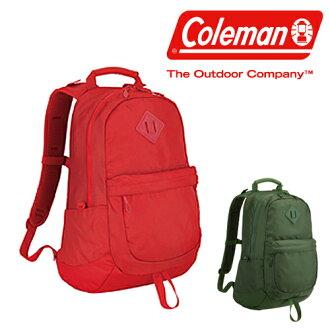 科尔曼 · 科尔曼 !在大背包背包 [图集 23 21675 男装女装 [存储] 我们现已发售 !