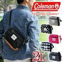 Com21526