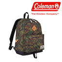 Com21532sale