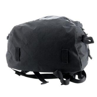 コールマンColemanリュックサックデイパックウォーカー33WALKER33リュックサックリュックデイパックバックパックメンズレディース通勤通学自転車黒ブラックB4A4ラッピング無料送料無料