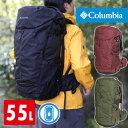 Clmpu9753l