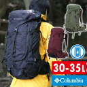 Clmpu9809