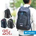 Clmpu2507