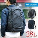 Clmpu8215