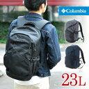 Clmpu8216