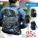 Clmpu8228