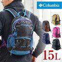 Clmpu9708sale