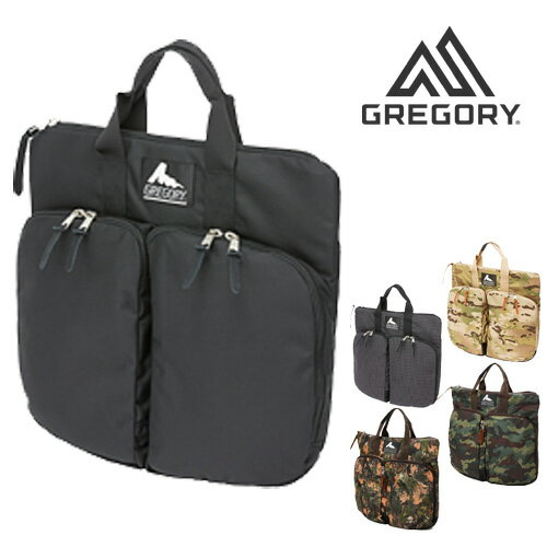 【P+2倍★19日10時まで】【数量限定】【30%OFFセール】【数量限定】グレゴリー GREGORY!トートバッグ アビエイターバッグ 【CLASSIC/クラシック】 [AVIATOR BAG] メンズ レディース 送料無料 プレゼント ギフト カバン ラッピング【コンビニ受取対応】【あす楽】