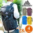 Gregm74385