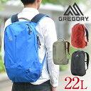 Gregm74377