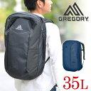 Gregm59543