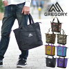 Gregory GREGORY! Tote bag [TEENY TOTE/ tea knee Thoth] men gap Dis [mail order]