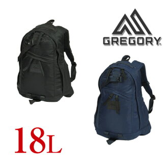 格雷戈里 · 格雷戈里! 背包背包男装女装 10P19Dec15