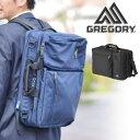 Gregm74678