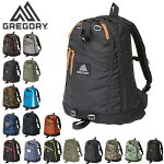 【10%OFFセール】グレゴリーGREGORYリュックサックリュックCLASSICクラシックDAYPACKデイパックメンズレディース通勤通学黒高校生大学生女子A4【正規品】あす楽送料無料プレゼントギフトラッピング無料通販セール