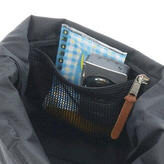 グレゴリーGREGORYトートバッグ巾着バッグポーチCLASSICクラシックCINCHBAGMチンチバッグMメンズレディースポイント10倍あす楽対応送料無料プレゼントギフトラッピング