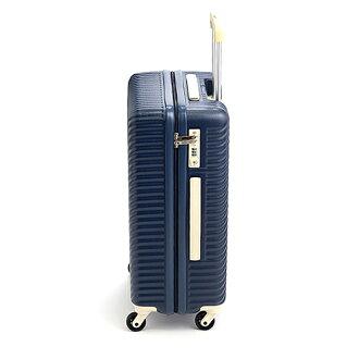 スーツケースキャリーケースハード旅行かばん!エースAceハントHaNTmineスーツケース(47L)マイン05746レディースかわいい短期旅行国内旅行[通販]【ポイント10倍】【あす楽対応】【RCP】【送料無料】