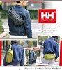 Helly Hansen HELLY HANSEN! Waist bags body bag g long big hips [GRONG BIG HIP, hoy91406 men women [anime/manga], [disabled]