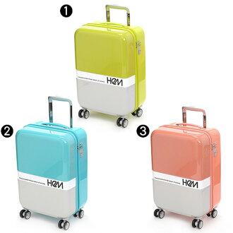 ヘムHeM!スーツケース(37L)【FRASCO/フラスコ】39500メンズレディース[通販]【ポイント10倍】【あす楽対応】【RCP】【送料無料】