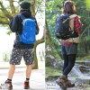 Jack Wolfskin Jack wolf skin! Backpack daypack Moab jam 18 [MOAB JAM 18] 2002312 mens ladies [anime/manga]