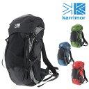 Kar337935 1
