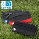 Kar596125
