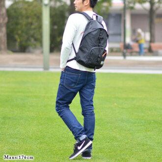 カリマーkarrimor!リュックサックデイパック【travel×lifestyle】[VTdaypackCL]メンズレディース[通販]【ポイント10倍】【あす楽対応】【送料無料】