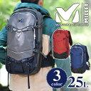 Milmis0455l