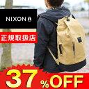 Nixnc2184sale