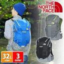 ザ・ノースフェイス THE NORTH FACE!バックパック 登山用リュック ザックパック 【TECHNICAL PACKS】[LITUS 32] nm615...