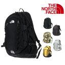 ザ・ノース・フェイス THE NORTH FACE!リュックサック デイパック バックパック ビッグショット クラシック 【DAY PA…