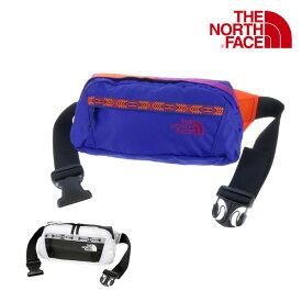 ザ・ノースフェイス THE NORTH FACE ウエストバッグ ボディバッグ 92レイジイーエムS 【RAGE/レイジ】 [92 RAGE EM S] nm81912 メンズ レディース あす楽 送料無料 プレゼント ギフト ラッピング無料 通販