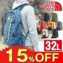 Nornm71250sale2