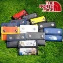 Nornm08841sale